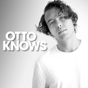 Otto Knows 9/11 at Haven Nightclub Free Admission Tonight, Signup at ACGuestlist.com
