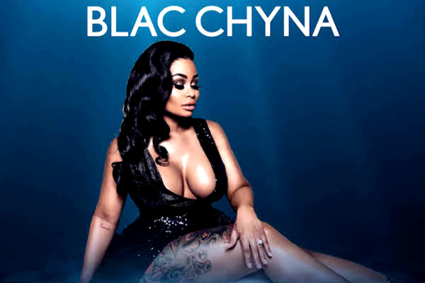 10/28 Blac Chyna HALLOWEEN Bash! The Pool After Dark AC in Harrahs Resort, Atlantic City! Wear your best costumes! Get your Discount Admission Tickets! ACGuestList.com