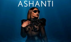 5/26 - Ashanti Performing Live at The Pool After Dark. Sign up for Free Admission here: AnyCityPromotions.com
