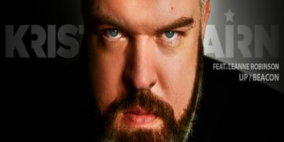10/27 Hodor (Kristian Nairn) from Game Of Thrones w DJ Hope + Mike Lowry. FREE Admission Guest List here: www.ACGuestList.com