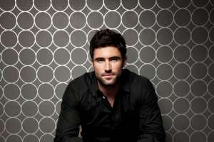 BRODY JENNER ♠ DJ WILLIAM LIFESTYLE Saturday February 28th #PoolAfterDark Discount Admission Guestlist
