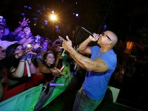 2/5 #JARULE! ♦ The Pool After Dark in #AtlanticCity. Jump on our list for FREE ADMISSION! AnyCityPromotions.com