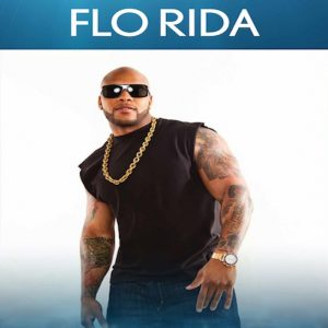 Flo Rida At The Pool After Dark Free Admission Guest List